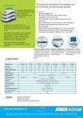 Core Tragbare Kompaktwaagen - Seite 2