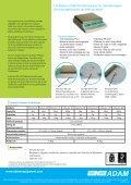 Balance Poids Prix Adam AZextra - Page 2
