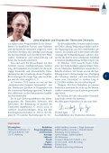 Ritual: Lama Tschöpa - Tibetisches Zentrum ev - Page 3