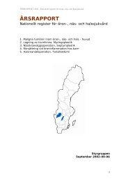 Årsrapport 2002 till Socialstyrelsen (241kb) dokumenttyp PDF