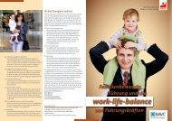 Familienbewusste Führung.pdf - BAVC