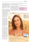 Methoden der intrauterinen, nichthormonellen Verhütung - Page 2