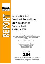 im Herbst 2000 - AgEcon Search