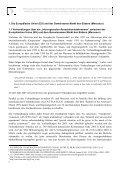 (EU) und dem Gemeinsamen Markt des Südens (Mercosur)? - FDCL - Page 2