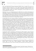 (EU) und dem Gemeinsamen Markt des Südens (Mercosur)? - FDCL - Page 3