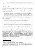 (EU) und dem Gemeinsamen Markt des Südens (Mercosur)? - FDCL - Page 4