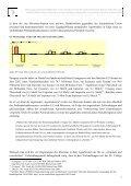 (EU) und dem Gemeinsamen Markt des Südens (Mercosur)? - FDCL - Page 5