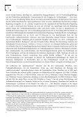 (EU) und dem Gemeinsamen Markt des Südens (Mercosur)? - FDCL - Page 6