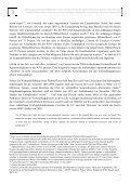 (EU) und dem Gemeinsamen Markt des Südens (Mercosur)? - FDCL - Page 7