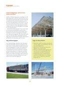 Färdigt tak snabbt och ekonomiskt - Page 6