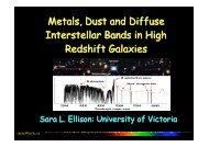 Metals, Dust and Diffuse Interstellar Bands in High Redshift Galaxies