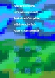 Download (1990Kb) - oops/ - Oldenburger Online-Publikations ...