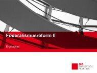 Die neue Schuldenregel (2) - Hilfe und Info