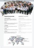 ANSMANN Ci-Handbuch ANSMANN CI Guide - Seite 2