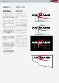 ANSMANN Ci-Handbuch ANSMANN CI Guide - Seite 5
