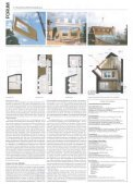 Bausoftware - Page 2