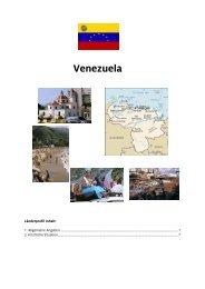 Download als PDF - Adveniat