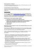 Seminar zu aktuellen Problemen der Monetären ... - GWDG - Seite 2