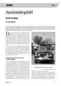 SUARA Nr. 1/2011 (Mai) - home . snafu . de - Seite 3