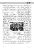 SUARA Nr. 1/2011 (Mai) - home . snafu . de - Seite 4