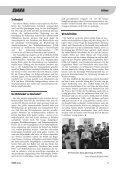 SUARA Nr. 1/2011 (Mai) - home . snafu . de - Seite 5