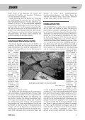 SUARA Nr. 1/2011 (Mai) - home . snafu . de - Seite 7