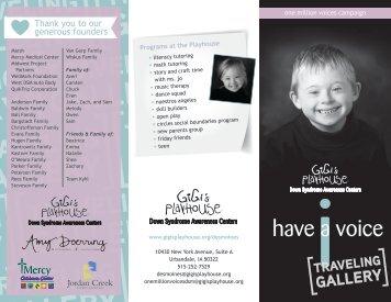 gallery gallery gallery gallery gallery gallery ... - GiGis Playhouse