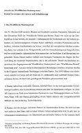 Jenseits des Staates oder Renaissance des Staates - Digitale ... - Seite 4