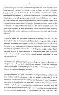 Jenseits des Staates oder Renaissance des Staates - Digitale ... - Seite 5
