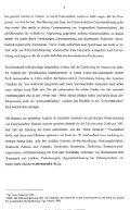 Jenseits des Staates oder Renaissance des Staates - Digitale ... - Seite 6