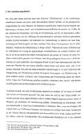 Jenseits des Staates oder Renaissance des Staates - Digitale ... - Seite 7