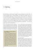 Rapport 100% ekologiskt? - Cision - Page 4