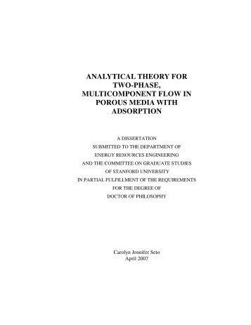 read Advances in Marine