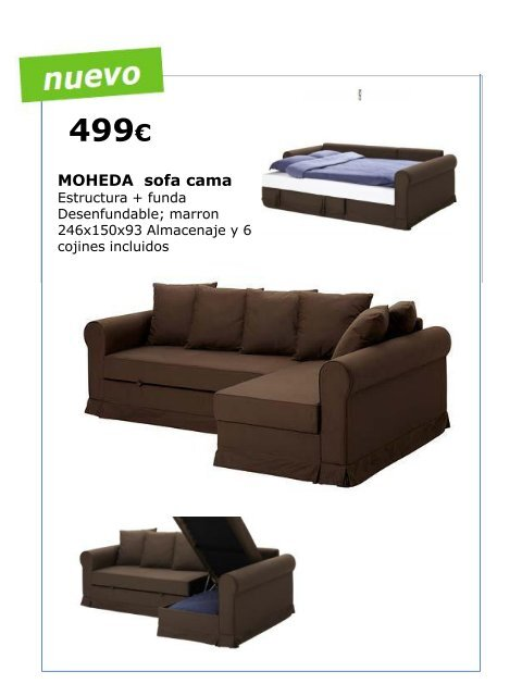 Phenomenal 499 Moheda Creativecarmelina Interior Chair Design Creativecarmelinacom