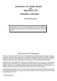 Epson D78 D79 Instruction Manual.pdf - MacroEnter.net