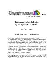 Epson RX 700 instruction Manual.pdf