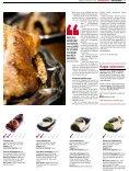 TEST VINDER - Dansk And - Page 2