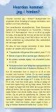 Hvordan kommer jeg i himlen - Missionswerk Bruderhand - Page 2