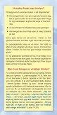 Hvordan kommer jeg i himlen - Missionswerk Bruderhand - Page 3