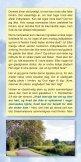 Hvordan kommer jeg i himlen - Missionswerk Bruderhand - Page 4
