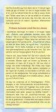 Hvordan kommer jeg i himlen - Missionswerk Bruderhand - Page 5