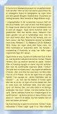 Hvordan kommer jeg i himlen - Missionswerk Bruderhand - Page 6