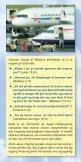 Hvordan kommer jeg i himlen - Missionswerk Bruderhand - Page 7