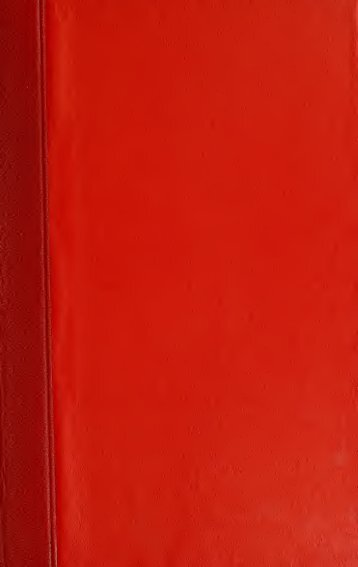 Oeuvres complètes de M. de Balzac - University of Toronto Libraries