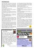Klockrent 1-2011.pub - Page 2