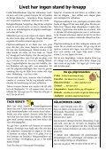 Klockrent 1-2011.pub - Page 3