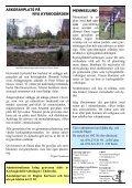 Klockrent 1-2011.pub - Page 4