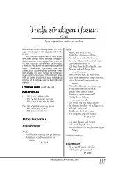 Utskriftsversion (pdf)
