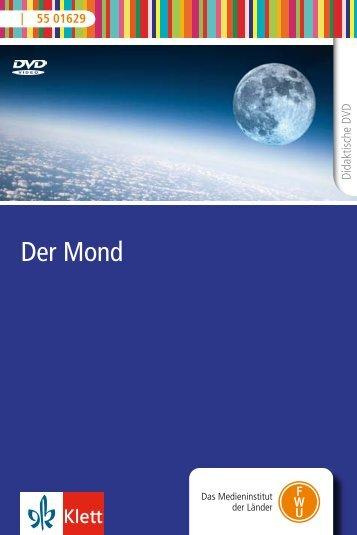 Der Mond - FWU