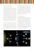 Der Mond - FWU - Seite 5
